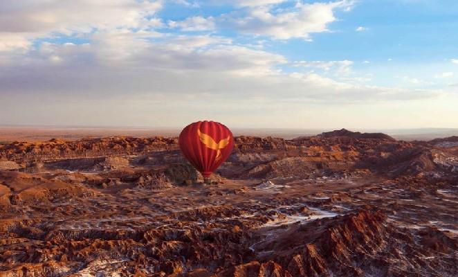 vuelo-globo-atacama-denomades-10