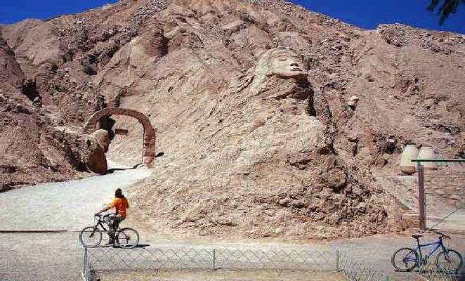 bicicleta-atacama-denomades-jopukara-welcomechile_com