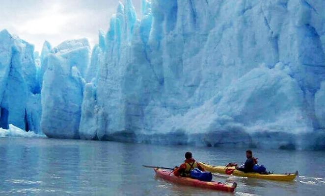 kayak-glaciar-grey-denomades
