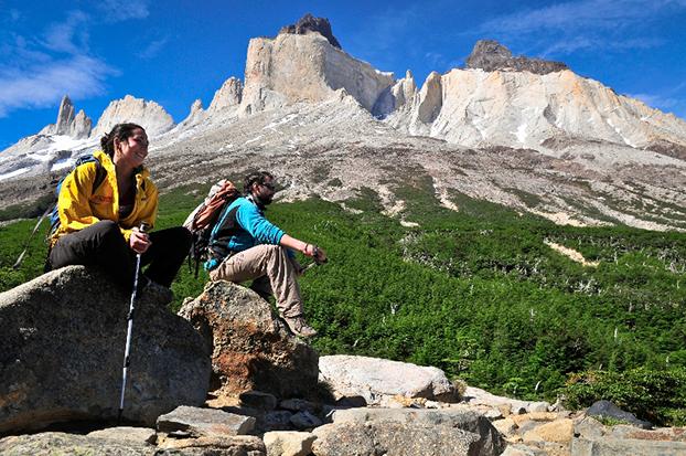 trekking_en_chile_torres_-del_paine