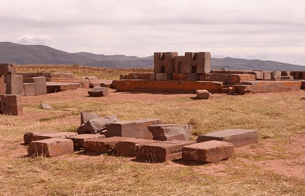 tiwanaku-pumapunku-compressor