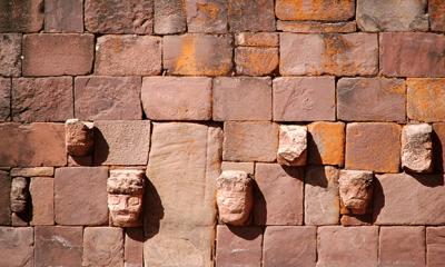 tiwanacu-portada-puma-compressor