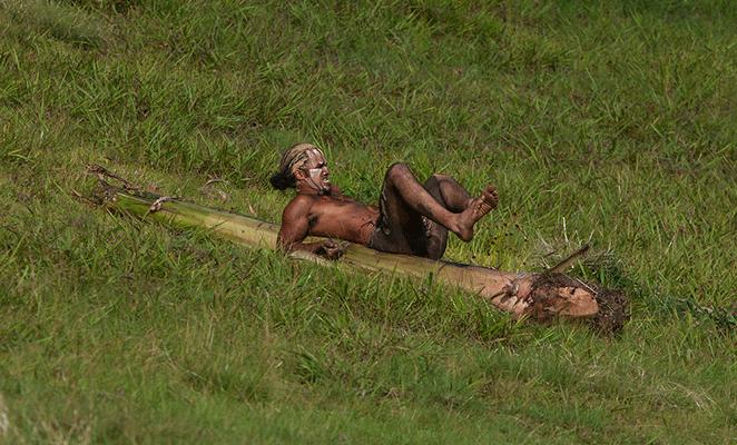 Tapati-Rapa-Nui-Haka-Pei