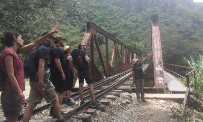 Trekking-Salkantay-vs-Camino-Inca