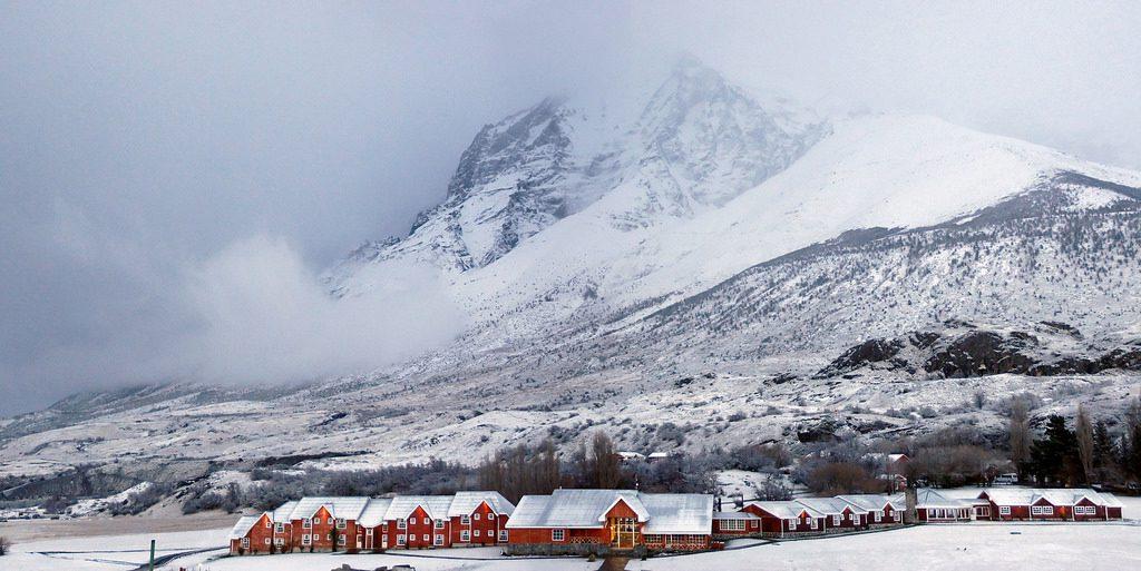 hotel-torres-paine-invierno