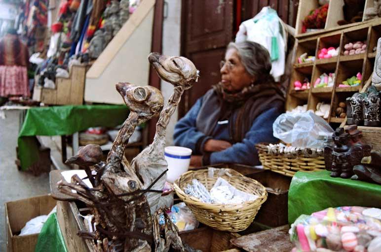 mercado-brujas-bolivia