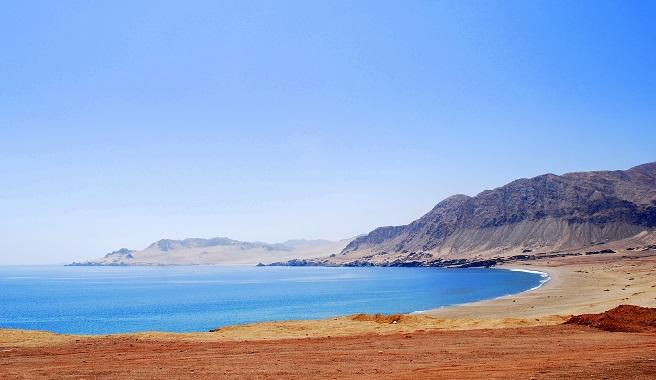 playa-cifuncho-desierto
