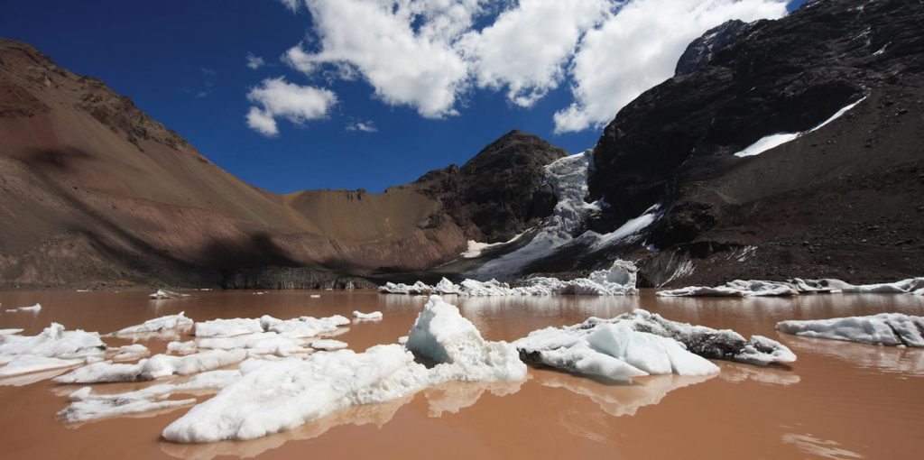 glaciar-el-morado