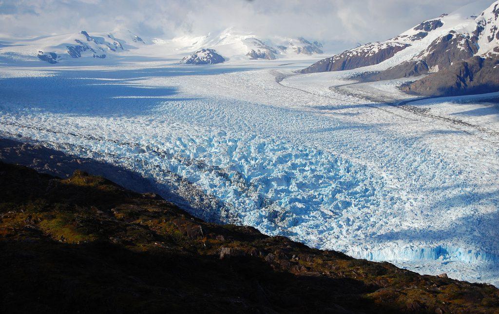 glaciar-jorge-montt