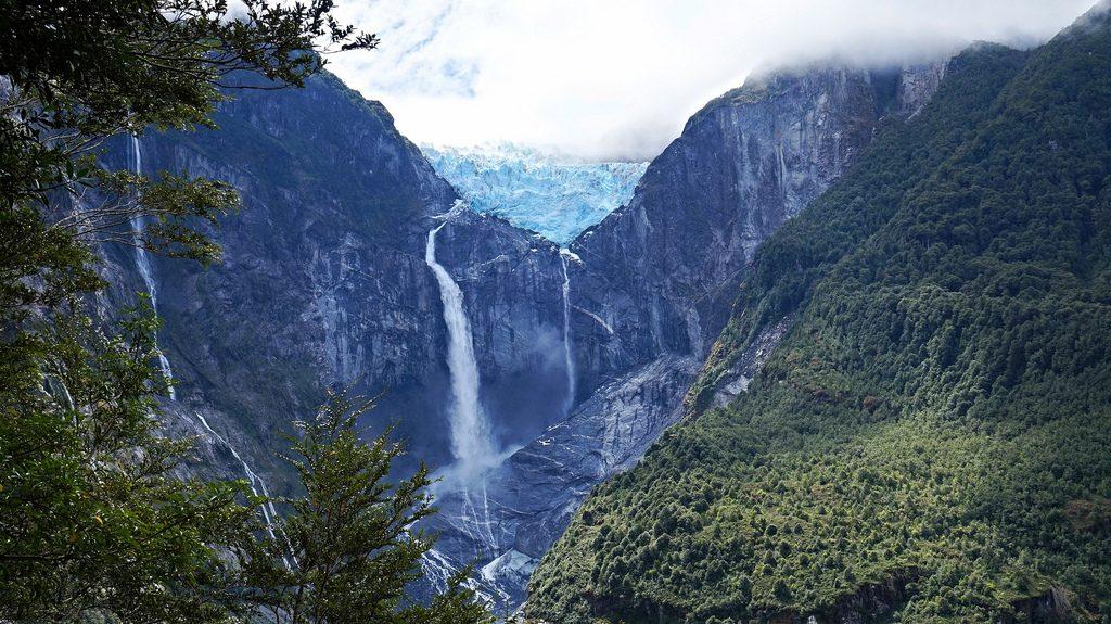 glaciar-ventisquero-queulat