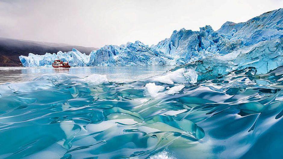 glaciar-grey-barco