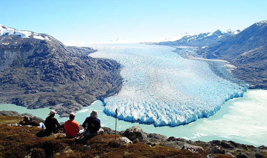 glaciar-ohiggins