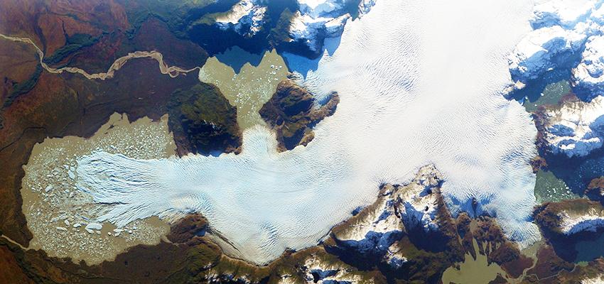 glaciar-san-quintin-aereo