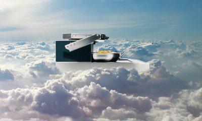 5-inventos-aviones