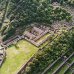 Choquequirao: trekking a la secreta ciudad Inca