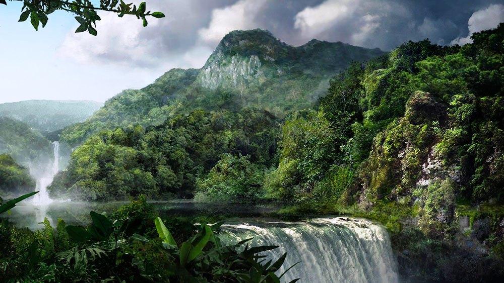 parque-nacional-madidi-bolivia