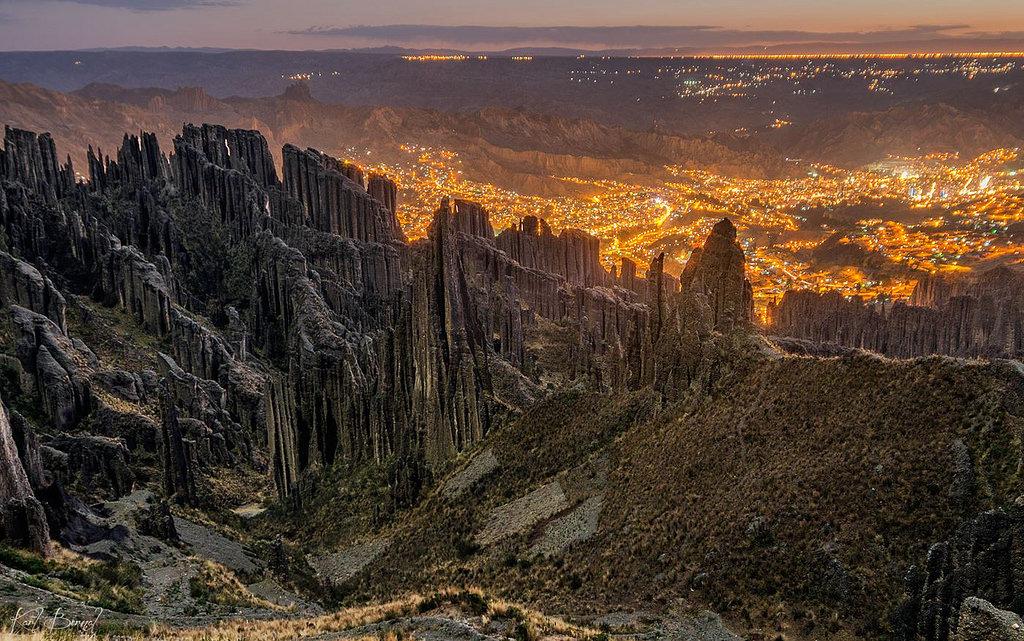 valle-animas-bolivia