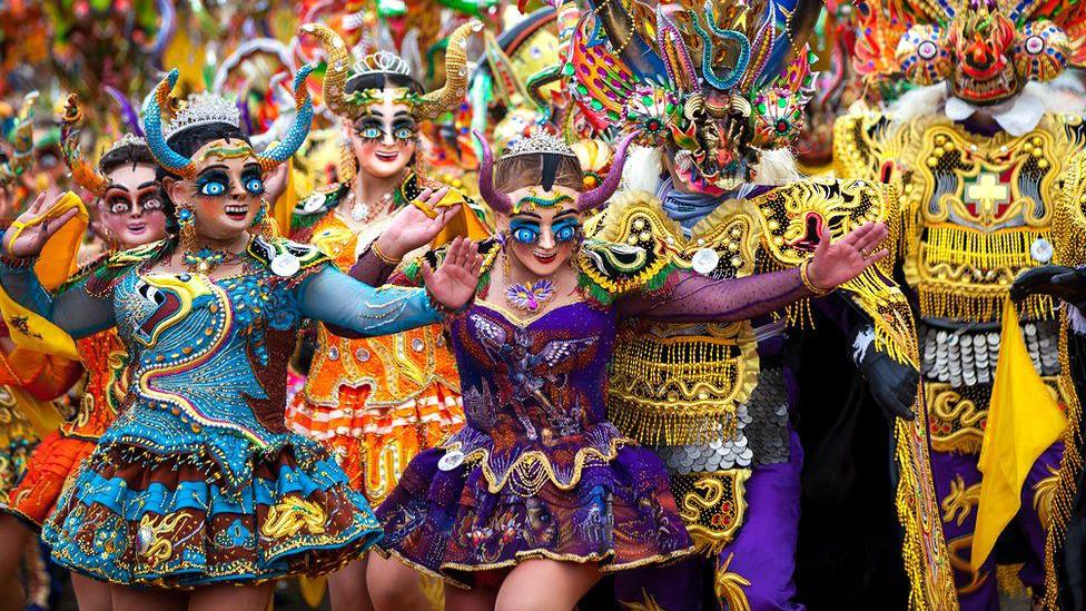 carnaval-oruro-bolivia