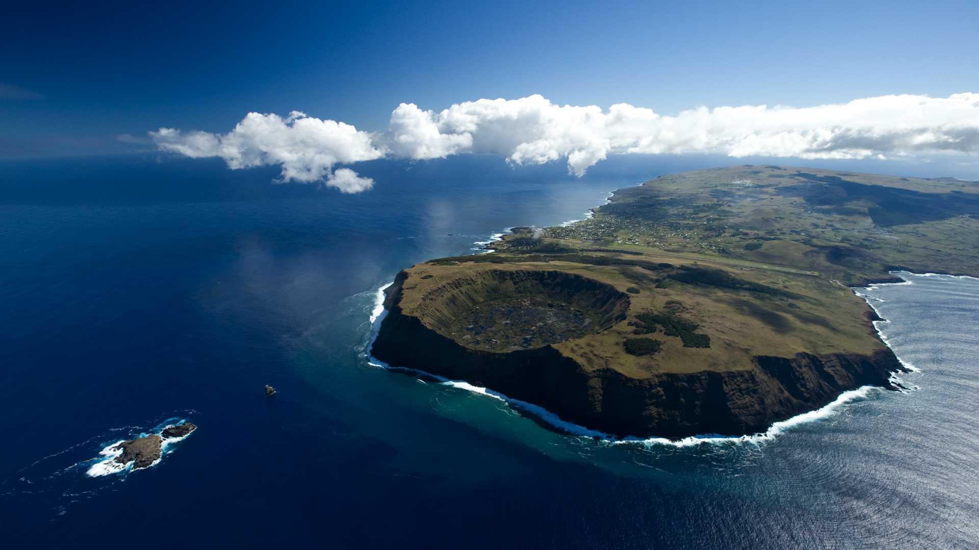 orongo-y-los-islotes