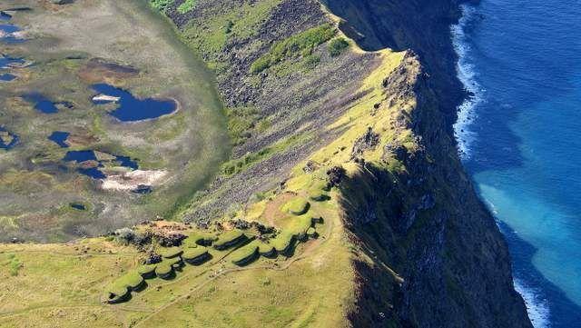 orongo-isla-de-pascua
