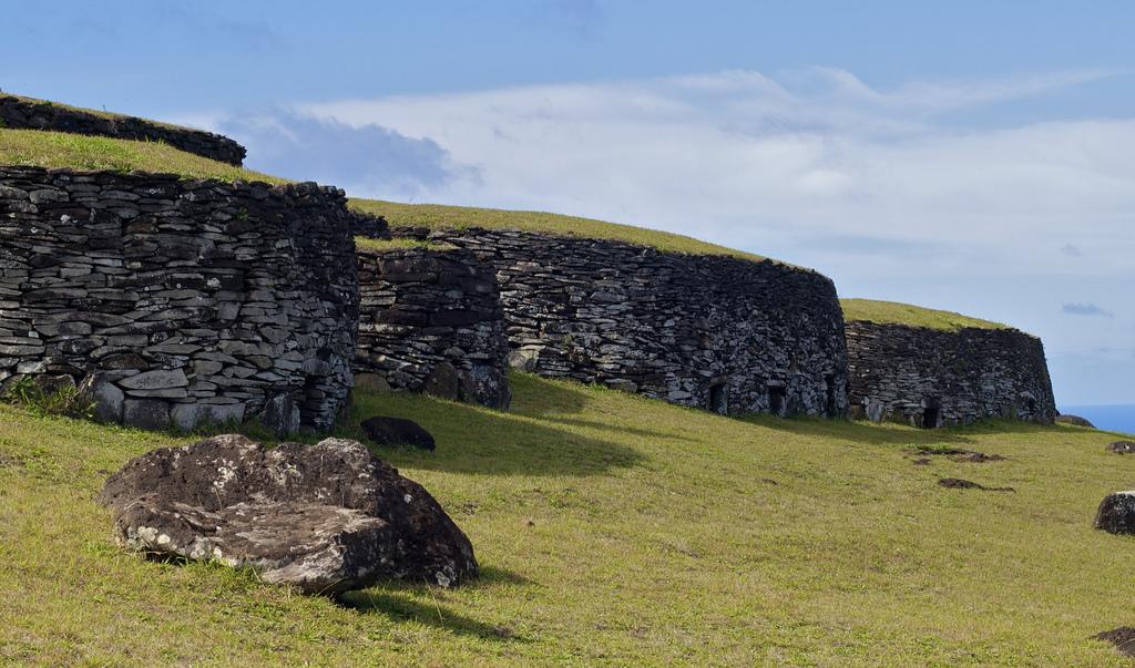 ruinas-orongo-rapa-nui
