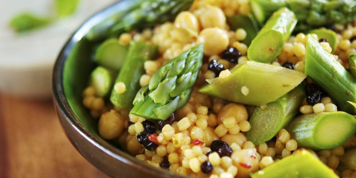 plato-de-comida-vegetariana