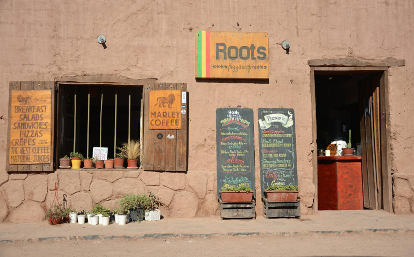 restaurante-vegetariano-roots