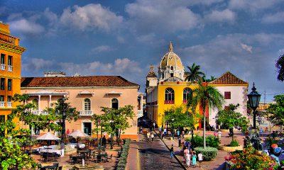 destino de casas antiguas en colombia