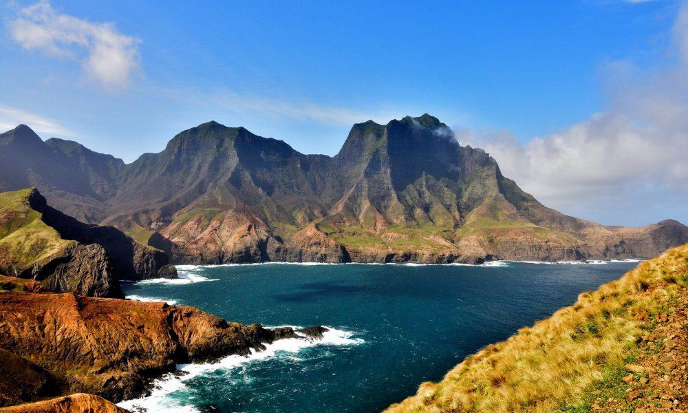 28abf35ea Isla Robinson Crusoe: El secreto mejor guardado de Chile | Blog ...