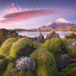 10 lugares que no sabes que existen en Chile