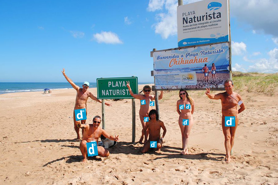 Essence. playas nudistas de brasil interesting. Prompt