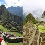 La mejor época para visitar Machu Picchu