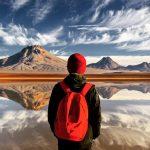 10 lugares que no sabes que existen en Chile (Parte 2)