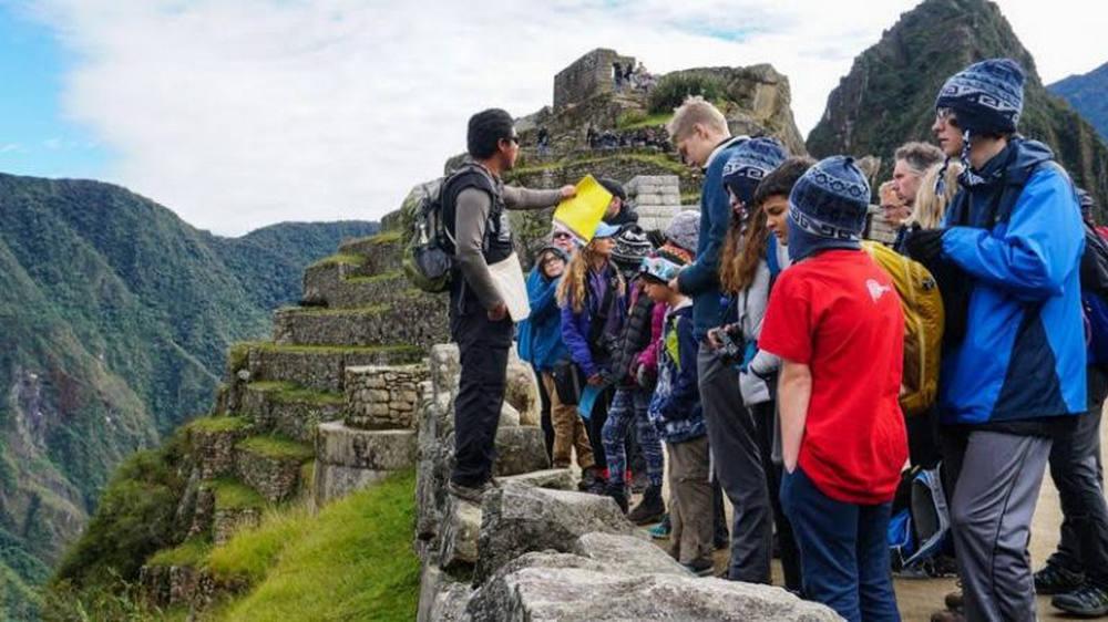 Cómo ahorrar en Cusco: 7 consejos