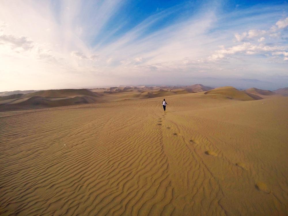 desierto-sechura