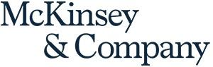 online essay writing companies