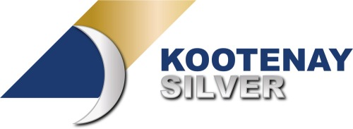 Resultado de imagen para kootenay silver mexico