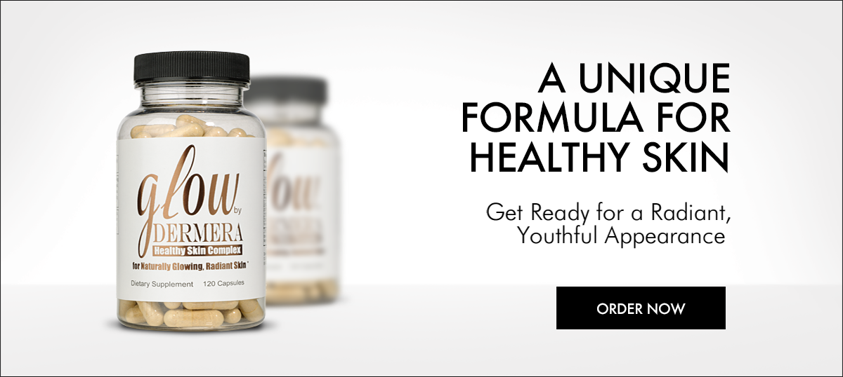 A Unique Formula for Healthy Skin. Get Ready for a Radiant, Youthful Appearance.