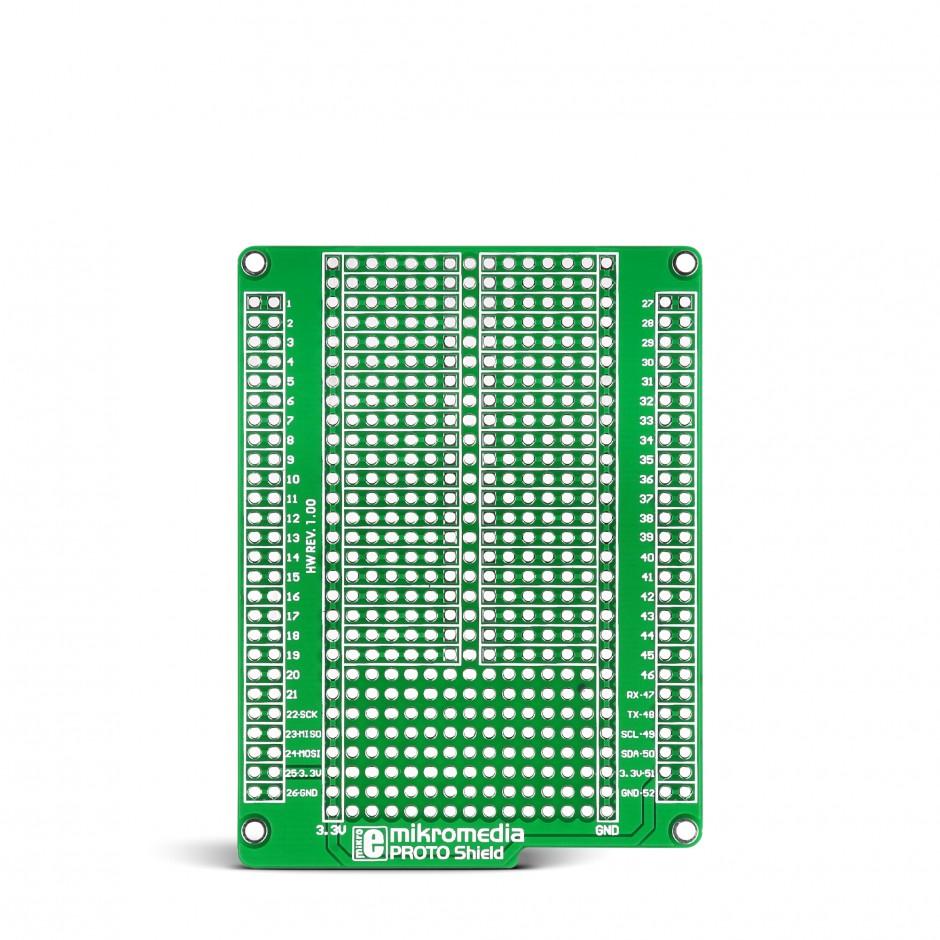 mikromedia-3-proto-shield-large_default-