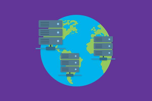 Las 10 mejores supercomputadoras del mundo