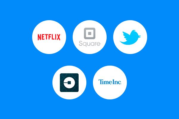 5 empresas que han utilizado Java