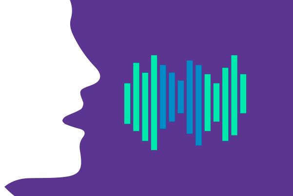 La batalla por la inteligencia artificial en el reconocimiento de voz