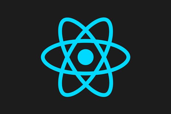 ¿Cómo funciona React.js?