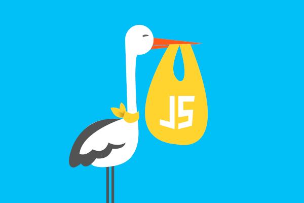 ¿Cómo nace JavaScript?