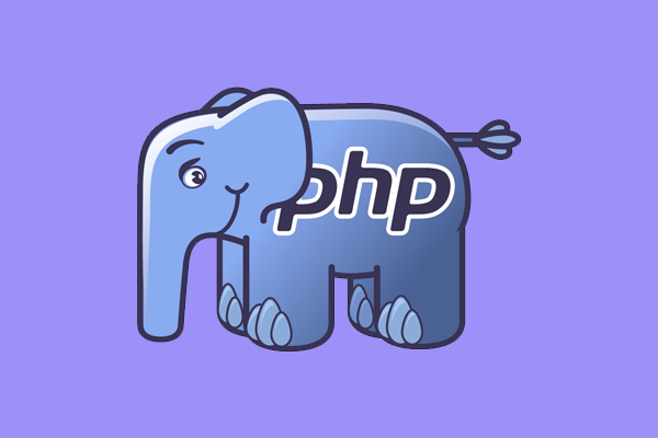 Los mejores frameworks de PHP