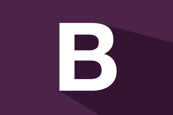 ¿Por qué utilizar Bootstrap 3?