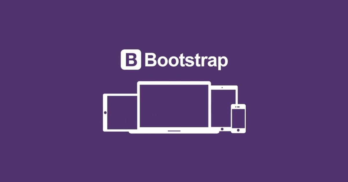 ¿Qué es Bootstrap?