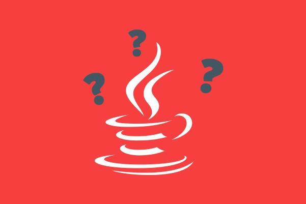 ¿Que és Java y por qué aprenderlo?