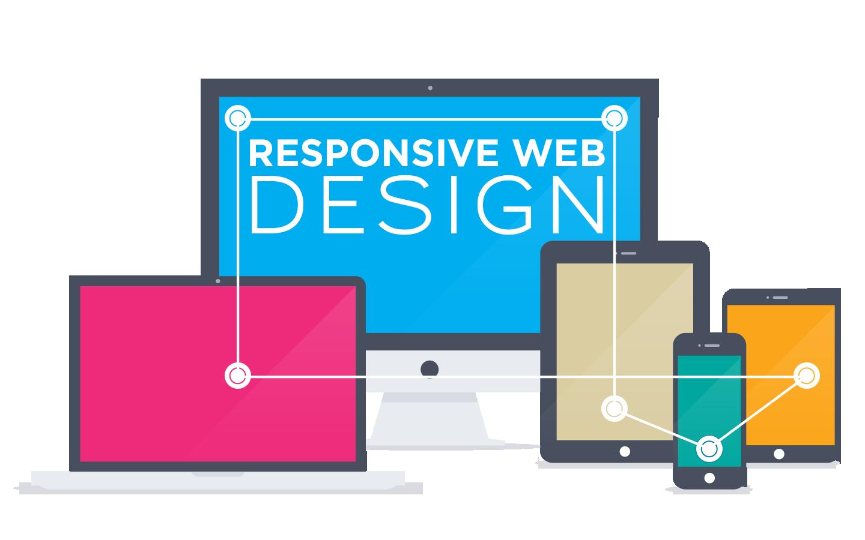 ¿Qué es Responsive Web Design?