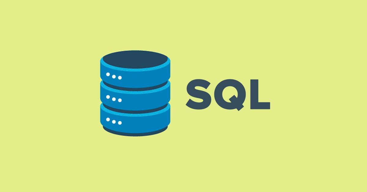 ¿Qué es y por qué aprender SQL?
